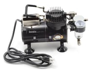 Iwata-Madea Smart Jet Air Airbrush Compressor IWAIS850 | product-also-purchased