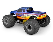 JConcepts 2005 Ford F-250 Super Duty MT Body JCO0370 | product-also-purchased