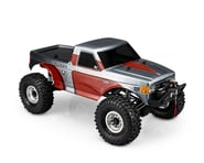 """JConcepts JCI Tucked 1989 Ford F-250, 12.3"""" wheelbase JCO0439 