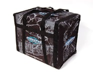 JConcepts Racing Bag Small w/Drawers JCO2037   product-also-purchased