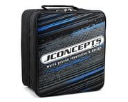 JConcepts Sanwa M12S Radio Bag JCO2203   product-also-purchased