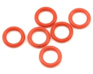 JQRacing Differential O-Ring Set (6)   product-also-purchased