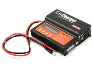 Junsi iCharger 3010B Lilo/LiPo/Life/NiMH/NiCD DC Battery Charger (10S/30A/1000W) | product-also-purchased