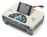 Junsi iCharger 4010DUO Multi-Chemistry DC Battery Charger (10S/40A/2000W) | product-related