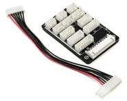 "Junsi ""XH"" Multi-Adapter Balance Board (2S-6S) (ProTek, Align, E-Flite) | product-also-purchased"