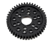 Kimbrough 32P Spur Gear | product-also-purchased