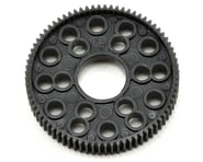 Kimbrough 64P Precision Spur Gear   product-related
