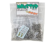 Team KNK Monster Bag Stainless Hardware Kit (700)   product-also-purchased