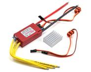 Kontronik Jive Pro 120+ HV Brushless ESC | product-also-purchased