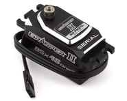 """KO Propo BSx4S-one10 """"Grasper2"""" Low Profile High Speed Brushless Servo   product-related"""
