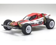 Kyosho Turbo Optima Gold 4WD Off-Road Racer Kit KYO30619   product-also-purchased