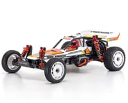 Kyosho Ultima Off Road Racer 1/10 2wd Buggy Kit | product-also-purchased