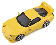 Kyosho MINI-Z AWD Initial D RX-7 Mazda RC Car KYO32612Y | product-also-purchased