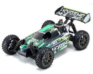 Kyosho 1/8 INFERNO NEO 3.0 Readyset RTR Green Nitro Buggy KYO33012T4 | product-also-purchased