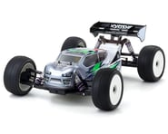 Kyosho MP10T Truggy Race Kit KYO33017 | product-related