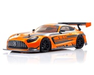 Kyosho 1/10 Fazer Mk2 2020 Mercedes AMG GT3 KYO34424 | product-also-purchased