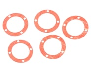 Kyosho Differential Case Gaskets (5) | product-related