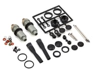 Kyosho 55mm Medium HD Coating Threaded Big Shock Set (MP9)   product-also-purchased
