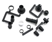 Kyosho Drive Joint Set (ZX-5)   product-related