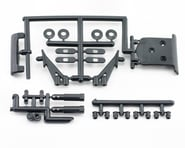 Kyosho Bumper & Wing Stay Set (ZX-5) | product-related