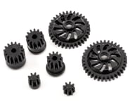 Kyosho Pinion & Spur Gear Set | product-related