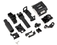 Kyosho Mini-Z AWD Small Parts Set   product-also-purchased