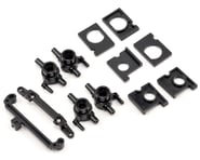 Kyosho Mini-Z AWD Knuckle & Motor Holder Set | product-also-purchased