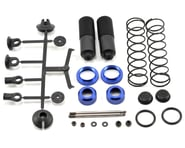 Kyosho Shock Set (MFR/Neo)   product-also-purchased