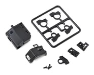 Kyosho Type MM Motor Case Set (MR-03) | product-also-purchased