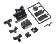 Kyosho Type RM Motor Case Set (MR-03)   product-also-purchased