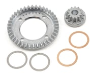 Kyosho Ring Gear Set (40T) KYOVS002   product-also-purchased
