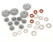 Kyosho Differential Gear Set KYOVZ012   product-related