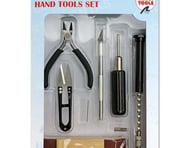 Basic Tool Set #0 | product-related
