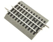 """Lionel 4.5"""" O-Scale Fas Track Straight Track   product-also-purchased"""