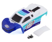 Losi Blue Body for Mini-T 2.0 BL LOS210018 | product-also-purchased
