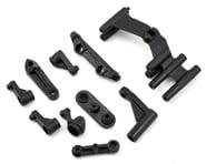 Losi Baja Rey Plastic Servo Mount & Steering Servo Set LOS231008   product-also-purchased