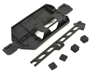 Losi Tenacity SCT Chassis LOS231023 | product-related