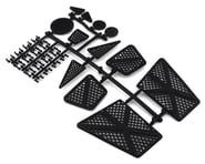 Losi Grid Set for Lasernut Ultra 4 LOS231065 | product-also-purchased