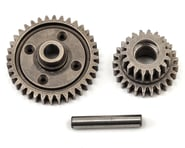 Losi  Baja Rey Center Transmission Gear Set LOS232007 | product-related