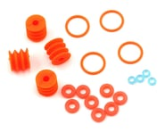 Losi Baja Rey Front and Rear Shock Seal & Limiter Set LOS233004   product-also-purchased