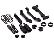 Losi Tower FR/RR Shock Body Set for V100 LOS233029 | product-also-purchased