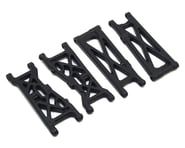 Losi 22S SCT Suspension Arm Set LOS234024 | product-related