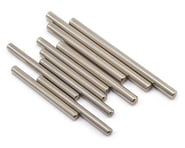 Losi 22S SCT Hinge Pin Set LOS234032 | product-also-purchased