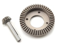 Losi 8/8T Rear 47T Diff Gear & 12T Pinion LOS242014 | product-related