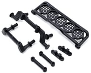 Losi Light Bar Body Post Desert Buggy 4WD XL LOS251008   product-related