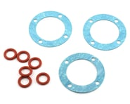 Losi 5IVE-T 2.0 Outdrive O-Rings & Diff Gaskets (3) LOS252097   product-related