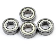 Losi Bearings 8x19x6mm Desert Buggy 4WD XL (4) LOS257000   product-related