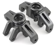 Losi Super Baja Rey Aluminum Front Spindle Set LOS354010 | product-also-purchased