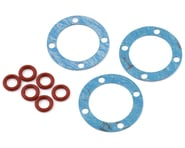Losi Differential Seal Set 8B 8T LST XXL MB LOSA3505 | product-related