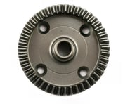 Losi Differential Ring Gear Rear 8B LOSA3510 | product-also-purchased